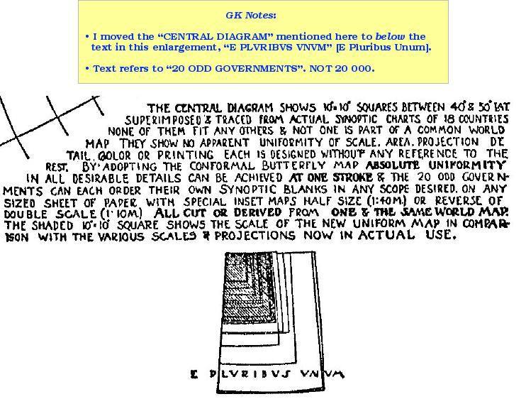 Text detail, pt. 7