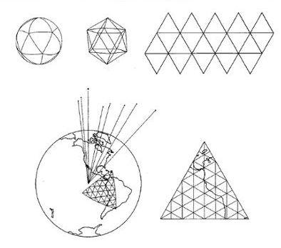 http://www.genekeyes.com/FULLER/BF-diagram-c-.30.jpg