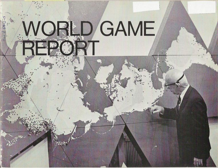 http://www.genekeyes.com/FULLER/World-Game/WGR.jpg
