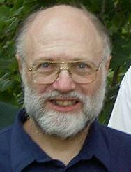 Gene Keyes